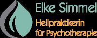 Praxis für Psychotherapie und Psychoonkologie in Frankfurt am Main
